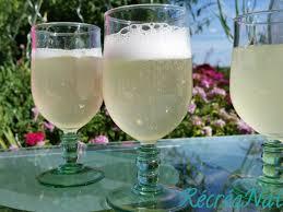 Sureau Champagne2